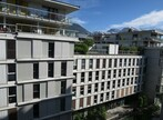 Location Appartement 1 pièce 20m² Grenoble (38000) - Photo 8
