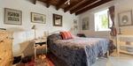 Vente Maison 4 pièces 1m² Vernoux-en-Vivarais (07240) - Photo 9