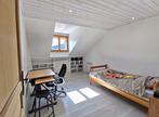 Vente Maison 10 pièces 180m² Boëge (74420) - Photo 14