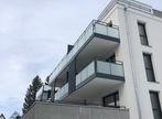Vente Appartement 2 pièces 47m² Hagenthal-le-Haut (68220) - Photo 2