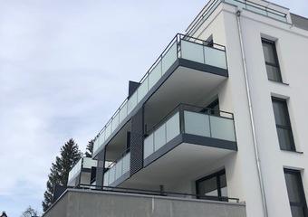 Vente Appartement 3 pièces 62m² Hagenthal-le-Haut (68220) - Photo 1