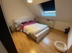 Location Appartement 4 pièces 85m² Brunstatt (68350) - Photo 5