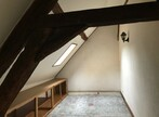 Vente Appartement 3 pièces 55m² Briare (45250) - Photo 3