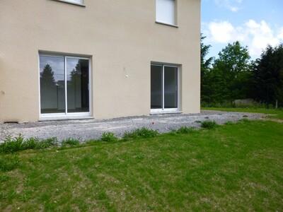 Location Appartement 3 pièces 76m² Andrézieux-Bouthéon (42160) - Photo 12