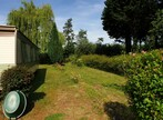 Sale Land 1 035m² Marles-sur-Canche (62170) - Photo 14