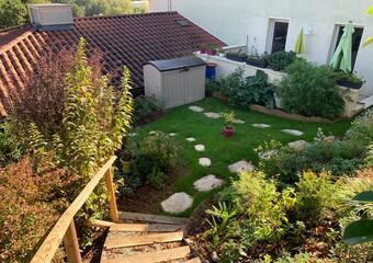 Vente Appartement 4 pièces 85m² Tassin-la-Demi-Lune (69160) - Photo 1