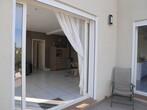 Vente Maison 4 pièces 102m² Pia (66380) - Photo 12