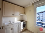 Vente Appartement 3 pièces 78m² Gaillard (74240) - Photo 3