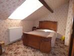 Sale House 5 rooms 100m² Seyssinet-Pariset (38170) - Photo 6