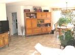 Vente Maison 6 pièces 133m² Montbonnot-Saint-Martin (38330) - Photo 5