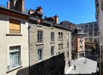 Location Appartement 1 pièce 19m² Grenoble (38000) - Photo 6