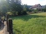 Sale Land 1 050m² Saint-Pierre-de-Curtille (73310) - Photo 1