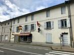 Vente Immeuble 7 pièces 230m² Saint-Hilaire-du-Rosier (38840) - Photo 11