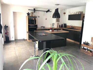 Location Maison 5 pièces 133m² Aix-Noulette (62160) - photo