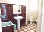 Location Appartement 2 pièces 56m² Grenoble (38000) - Photo 9