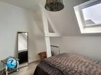 Vente Appartement 2 pièces 28m² CABOURG - Photo 6