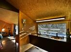 Vente Maison 6 pièces 180m² Cranves-Sales (74380) - Photo 12