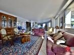 Sale Apartment 6 rooms 232m² Annemasse (74100) - Photo 5