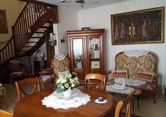 Vente Appartement 4 pièces 103m² Douai (59500) - Photo 1