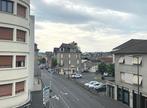 Location Appartement 3 pièces 51m² Brive-la-Gaillarde (19100) - Photo 5