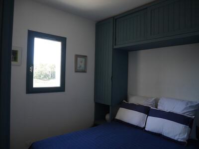 Vente Appartement 2 pièces 29m² Capbreton (40130) - Photo 5
