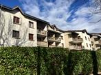 Vente Appartement 4 pièces 72m² Fontaine (38600) - Photo 1