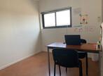 Location Bureaux 8 pièces 115m² Montélimar (26200) - Photo 3