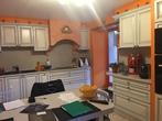 Vente Maison 6 pièces 180m² Thizy (69240) - Photo 4