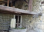 Vente Maison / Chalet / Ferme 7 pièces 240m² Fillinges (74250) - Photo 28