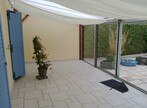Location Maison 5 pièces 98m² Essars (62400) - Photo 4