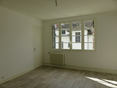 Location Appartement 3 pièces 55m² Pau (64000) - Photo 6