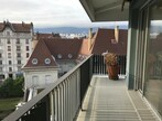 Vente Appartement 5 pièces 126m² Grenoble (38000) - Photo 7