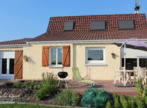 Sale House 6 rooms 114m² Montreuil (62170) - Photo 1