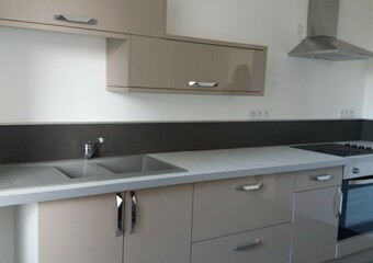 Location Appartement 5 pièces 140m² Arras (62000) - Photo 1