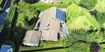 Vente Maison 6 pièces 125m² Fillinges (74250) - Photo 21