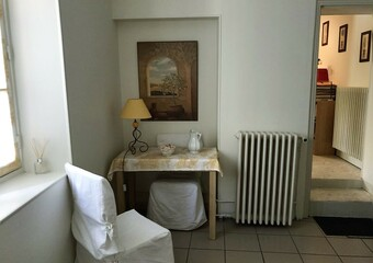 Sale Apartment 2 rooms 40m² Rambouillet - photo