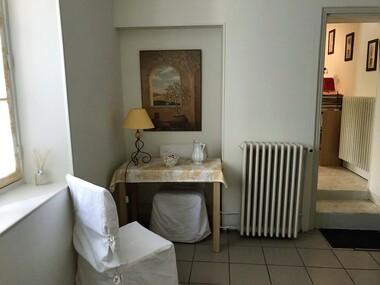 Vente Appartement 2 pièces 40m² Rambouillet - photo