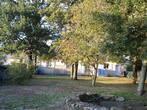 Vente Maison 5 pièces 82m² Pontchâteau (44160) - Photo 1