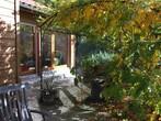 Vente Maison 6 pièces 145m² Saint-Jean-en-Royans (26190) - Photo 14