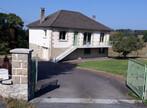 Location Maison 5 pièces 106m² Sainte-Féréole (19270) - Photo 12