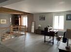 Vente Maison 5 pièces 147m² Gien (45500) - Photo 5