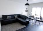 Vente Appartement 2 pièces 57m² Essey-lès-Nancy (54270) - Photo 1