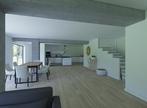 Vente Maison 6 pièces 187m² Wentzwiller (68220) - Photo 7