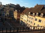 Location Appartement 2 pièces 50m² Mulhouse (68100) - Photo 5