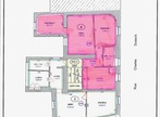 Vente Appartement 3 pièces 59m² Nancy (54000) - Photo 22