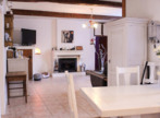 Sale House 6 rooms 178m² Montreuil (62170) - Photo 2