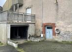 Vente Maison 7 pièces 150m² Fontanès (42140) - Photo 3
