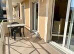 Renting Apartment 2 rooms 51m² Gaillard (74240) - Photo 8