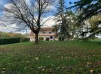 Vente Maison 5 pièces 115m² Saint-Brisson-sur-Loire (45500) - Photo 8