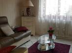 Sale House 5 rooms 100m² AUDINCOURT - Photo 3
